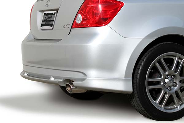 go-rhino-exhaust-tips-installed