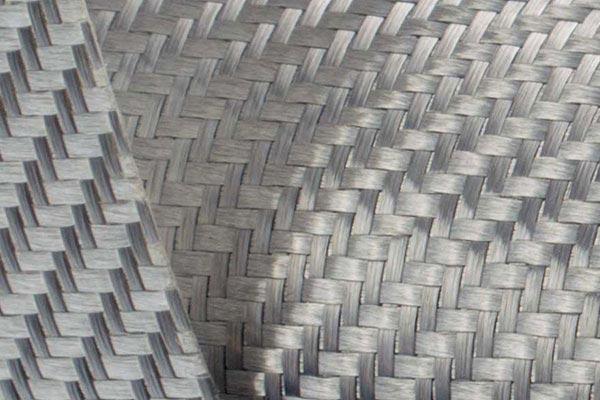 heatshield products cobra cloth 2