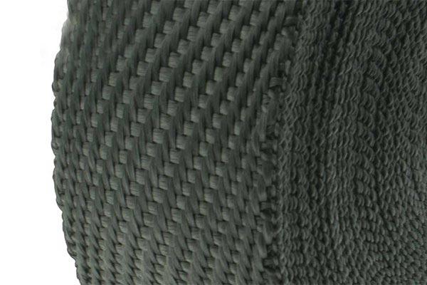 heatshield products cobra skin 2