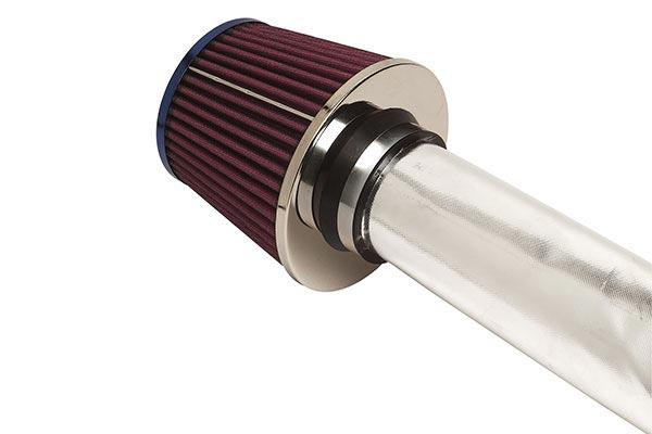 heatshield products intake heat shield 2