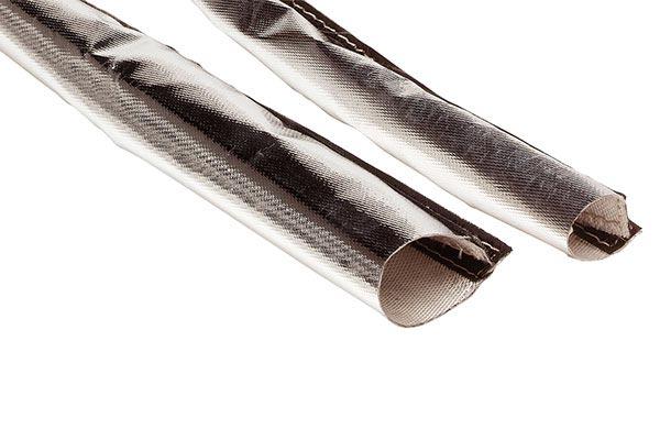 heatshield products intake heat shield 3