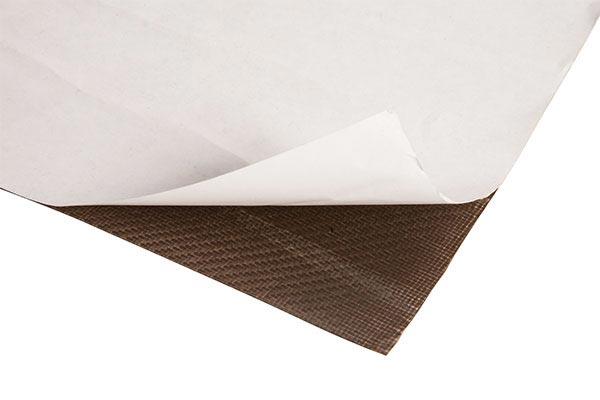 heatshield products lava shield mat 2