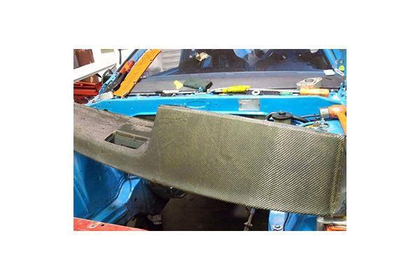 heatshield products lava shield mat 3