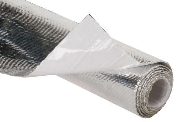 heatshield products mat adhesive 2