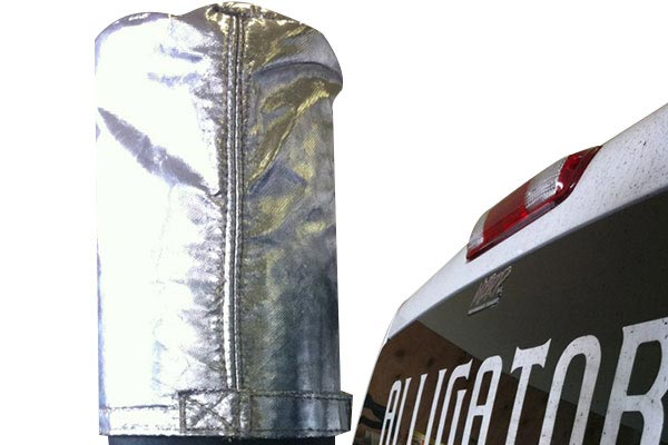 heatshield products stack sack 4a
