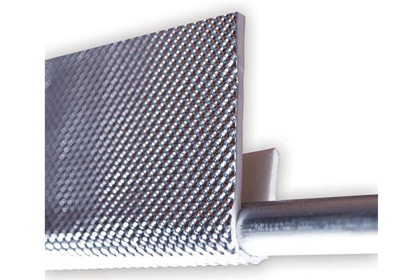 heatshield products sticky shield 2