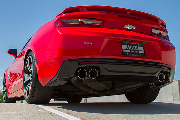 hurst-exhaust-systems-2016-camaro-ss-lifestyle
