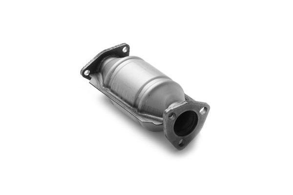 magnaflow direct fit cats 49 state flanges