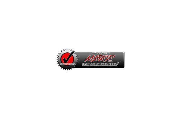 mbrp jeep rock rails authorized dealer