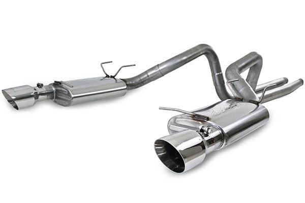 mprp 304 pro series gas diesel