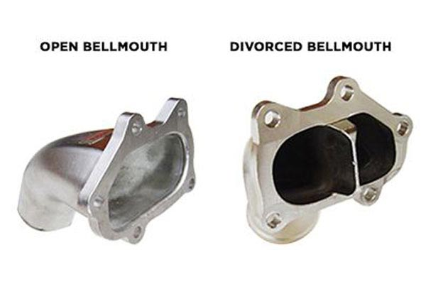 open divorced bellmouth downpipe2