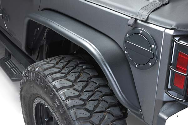 bushwacker-aluminum-fender-flares-rear