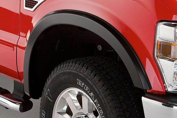 bushwacker fender flares street style related1 v3