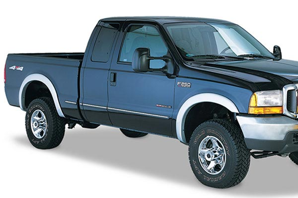 bushwacker fender flares street style related3