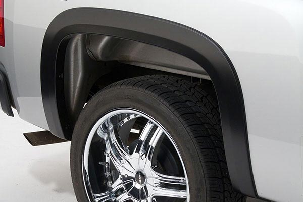 bushwacker fender flares street style related4