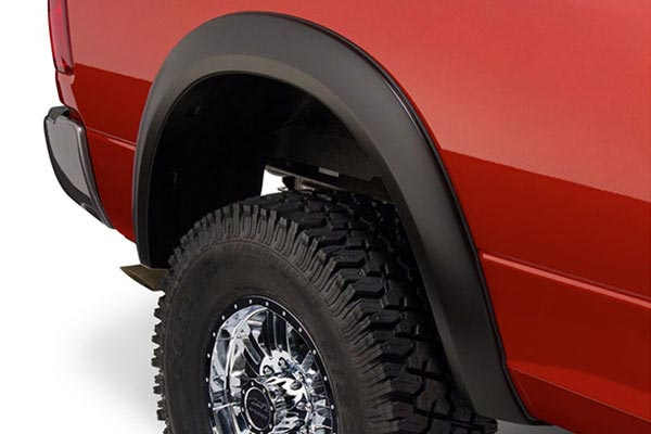 bushwacker fender flares extend a fender related4