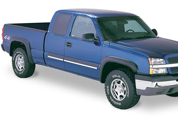 bushwacker fender flares extend a fender related6