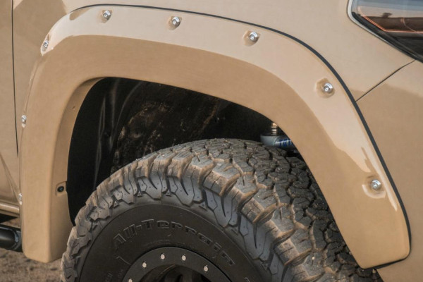 egr-bolt-on-painted-fender-flares23