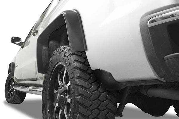 husky-liners-mud-grabber-fender-flares-installed