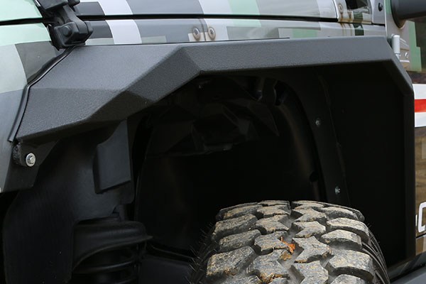 iron-cross-jeep-fender-flares-front-under-detail-jk-lifestyle