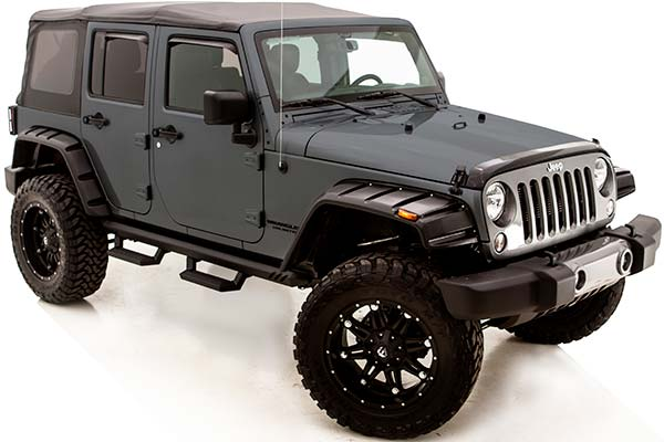 lund-elite-series-rx-rivet-style-fender-flares-installed-jeep