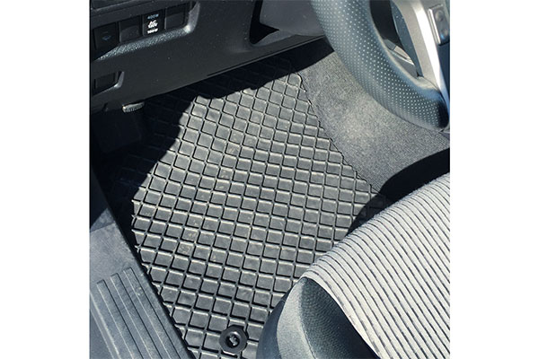6424 flexomat floormat related6526