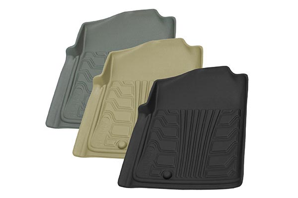 Lund catchit floor protectors related 2