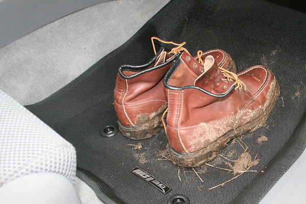 aries 3d floor liners r8 muddy boots