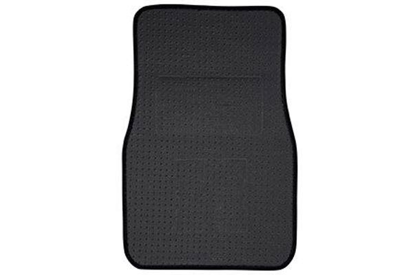 bully collegiate floor mats 6322 2