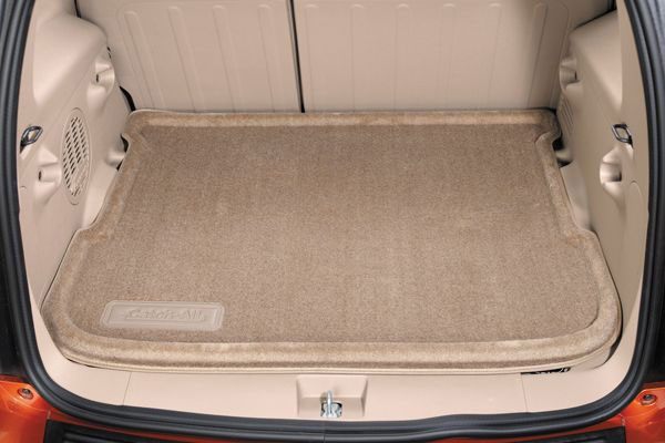 catchall floor mats large new
