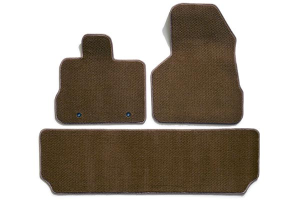 covercraft premier floor mats 2800 82 set