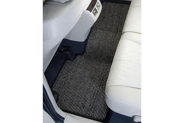 designer mats berber floor mats rear mat