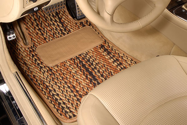 designer mats coco floor mats related2