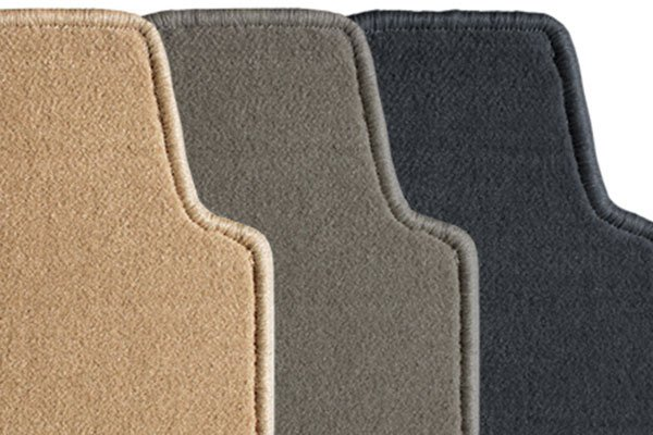 designer mats designer floor mats colors