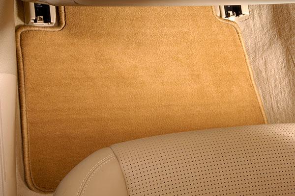 designer mats designer floor mats rear mat