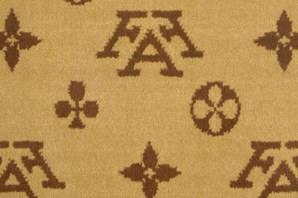 designer mats fashion floor mats detailed