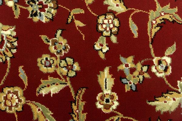 designer mats oriental cargo mat pattern