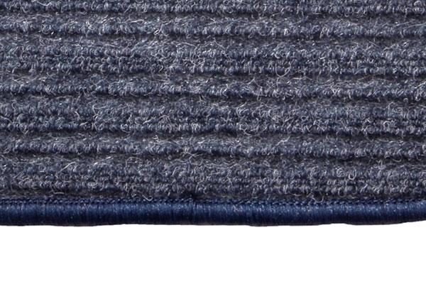 designer mats rhino cargo mat detail