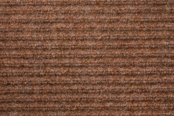 designer mats rhino cargo mat pattern