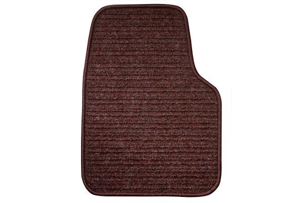 designer mats rhino floor mats mat