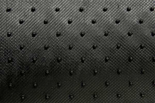 designer mats safari cargo mat back