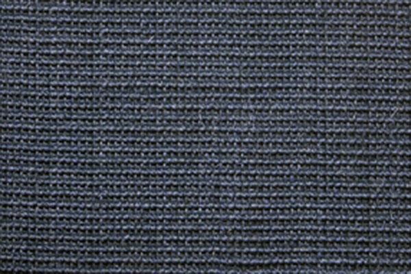 designer mats sisal cargo mat pattern