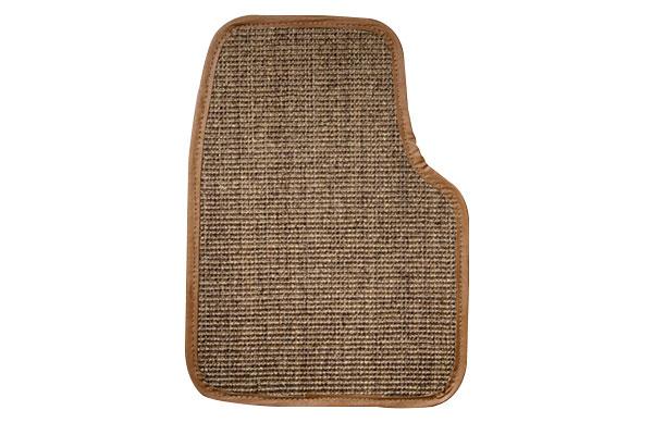 designer mats sisal floor mats mat