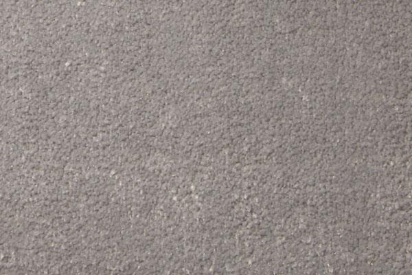 designer mats super plush cargo mat texture