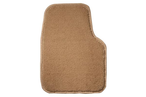 designer mats super plush floor mats mat