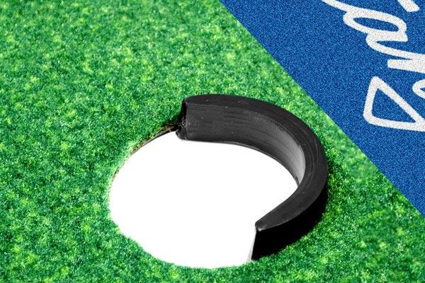 fanmats ford golf mats hole