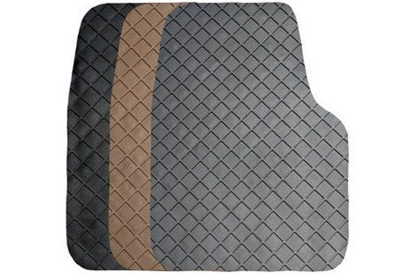 flexomat Floor Mats related 1