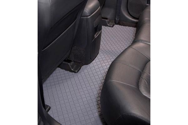 flexomat Floor Mats related 2