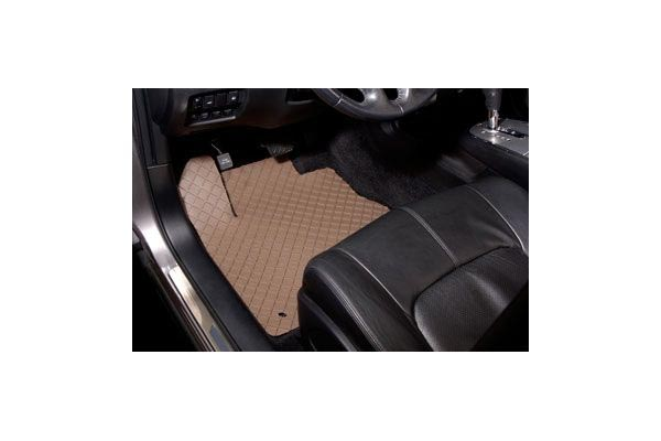 Husky Liners Vs Weathertech >> Car Floor Mats & Liners Buying Guide - Find the Best Mats ...