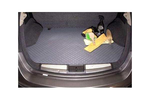 flexomat Floor Mats related 4